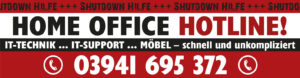 Home Office Hotline